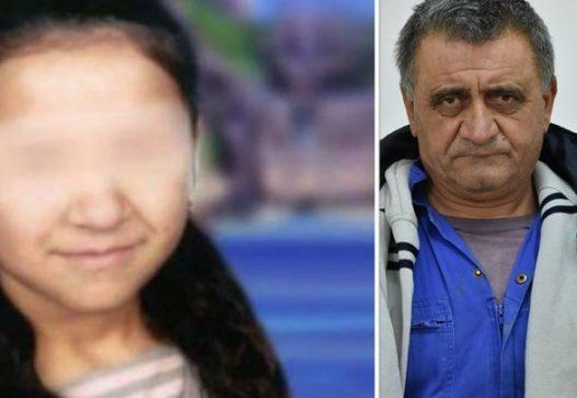 Zbardhet ngjarja e rëndë në Greqi/ Pedofili tentoi të përdhunonte dhe dogji për së gjalli 12-vjeçaren shqiptare