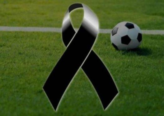 Tragjike/ Rrëzohet avioni, ndërrojnë jetë 4 futbollistë dhe presidenti i ekipit