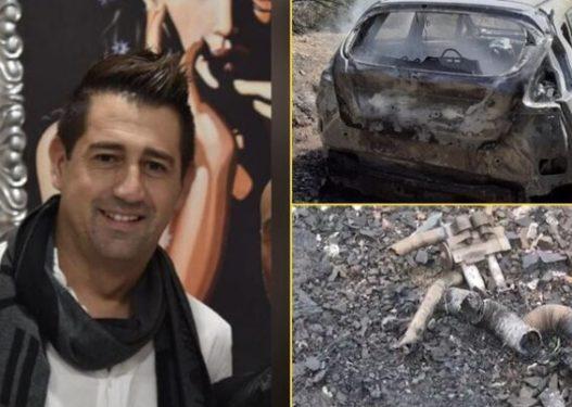 Zhdukja e biznesmenit italian në Pukë, gazetarja: Policia nuk është treguar transparente, kishte rrjedhje gazi nga makina