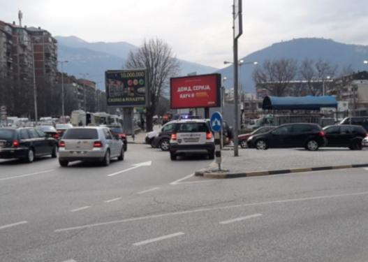 Paralajmërohet protestë të hënën në Tetovë, zbulohen kërkesat e protestuesve