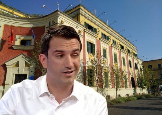 Përgjimet/ Lidhja e mafiozëve të Ndrangheta-s me Veliajn, përse Prokuroria nuk nis hetimet për Lalin?