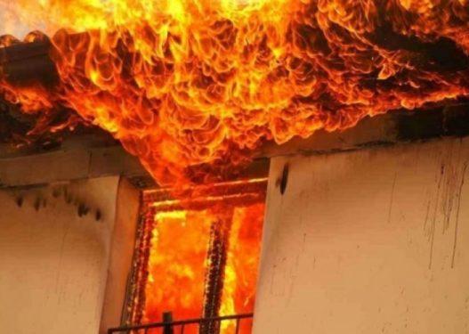 Vdekja e 42-vjeçarit në Pogradec/ Jetonte i vetëm në banesën e rrënuar dhe ishte me probleme të shëndetit mendor