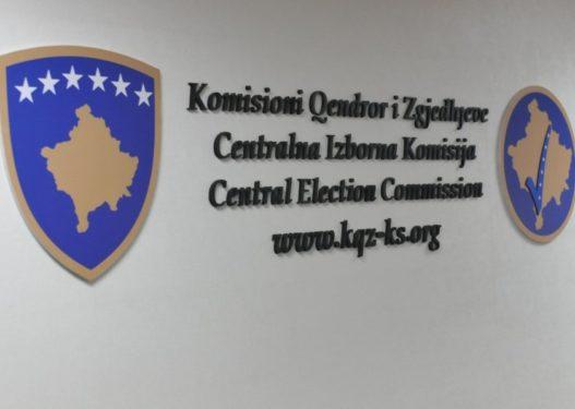 Ankesat e partive politike nuk e shtyjnë datën e zgjedhjeve