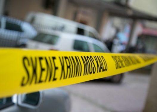 E rëndë! Vritet me thikë një 15-vjeçar shqiptar