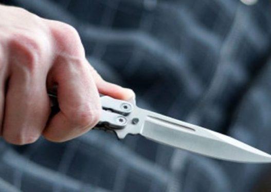 Sherr me thika në afërsi të një shkolle në Prishtinë, plagoset një person