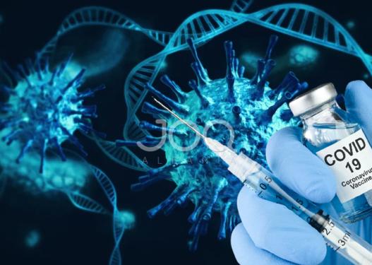 Eksperti britanik: Personat e vaksinuar mund ta përhapin Covid-19