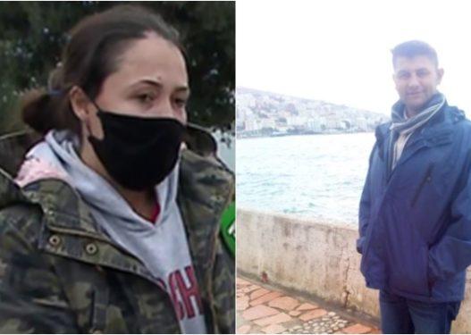 I shoqi i përdhunoi dy vjet rresht vajzën 12-vjeçare, nëna e të miturës: Si kapje dy brinjë të fëmijës?!