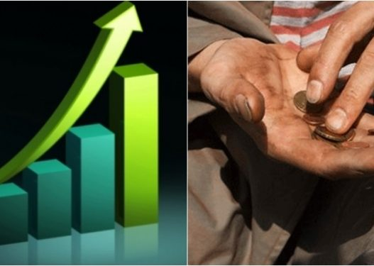 KE: Borxhi publik në Shqipëri, më i larti në rajon