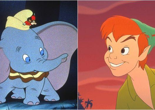 Peter Pan dhe Dumbo hiqen nga lista e filmave për fëmijë: Ka racizëm!