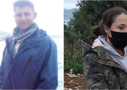 """Përdhunimi i të miturës nga njerku, flet e ëma: Ai """"kapte"""" vajzën sa herë unë largohesha nga shtëpia"""