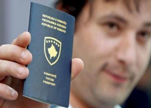 Pajisja e shqiptarëve të Luginës me pasaportë kosovare – premtimi i dy partive në vend
