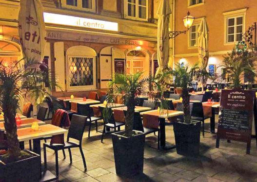 Lajm i mirë për biznesin/ Baret dhe restorantet do punojnë deri në orën 23:00
