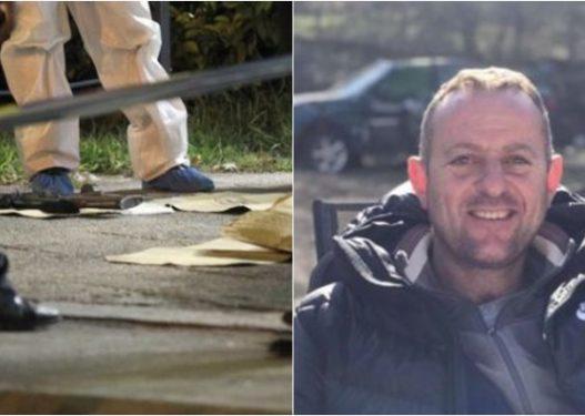 Policia jep detaje nga gjetja e 46-vjeçarit të zhdukur