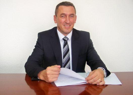 Rashiq: Kurti mund të ketë sukses në dialog me serbët lokal