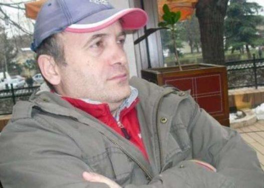 Ramabaja: Qerim Kelmendin e vranë shërbimet e huaja, njëjtë sikurse Konushevcin!