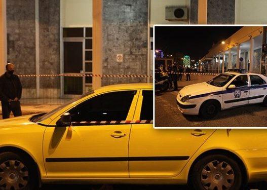 Atentati ndaj shqiptarit në Athinë/ Taksisti që largoi atentatorët 'i bën bisht' drejtësisë