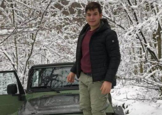 Tragjedi në Itali! Po ngjitej në mal me shokët, humb jetën 18-vjeçari shqiptar