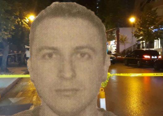 U mbajt e fshehtë/ Ervis Martinaj shoqërohet në komisariat dhe lihet brenda pak orësh i lirë