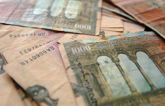 LSM: Me rritjen e pagës mesatare të rritet edhe ajo minimale
