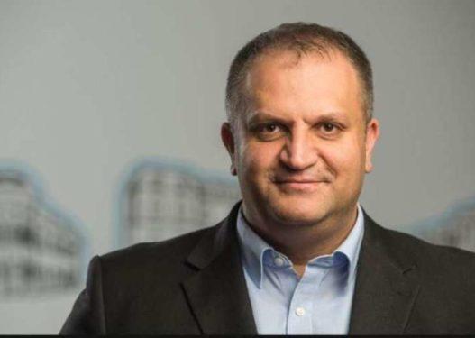 A do të kalojë Shpend Ahmeti në LDK?