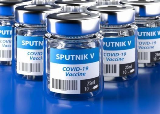 Shkencëtarët rusë: Vaksina Sputnik V është efektive edhe ndaj mutacioneve të Covid
