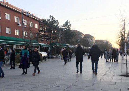 Çka pritet të ndodhë sot në Kosovë?