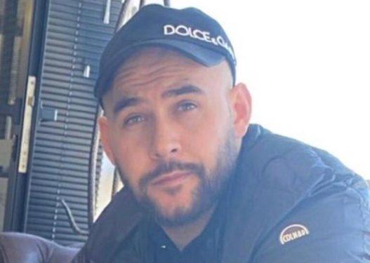 Del foto para vrasjes/ Tauland Gjika ishte shok me autorët, u ekzekutua pas sharjeve dhe kërcënimeve në telefon