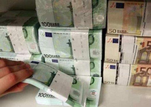 Nga 1 deri në 700 milionë euro pasuri/ Kush janë 5 super të pasurit që u zgjodhën deputetë në Kosovë