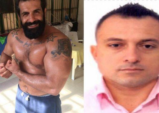 Vrasja e Devi Kasmit në vitin 2018/ Burg përjetë për grekun Eftimio Eftimiu