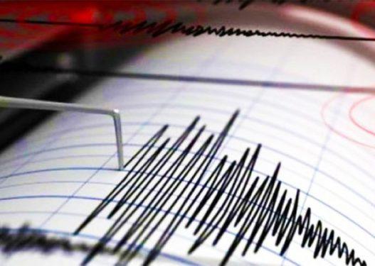 Pas tërmetit 8,1 i shkallës Rihter në Zelandën e Re paralajmërohet cunami