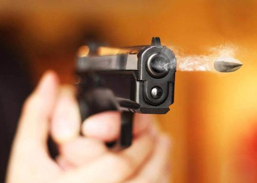 Kris arma në Durrës, plagosen rëndë dy persona