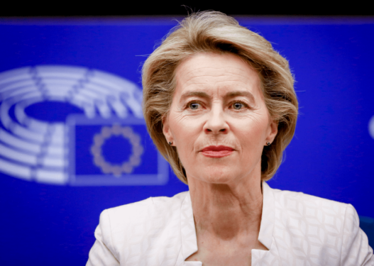 119 mijë vaksina kundër Covid-19 nga Komisioni Evropian për RMV