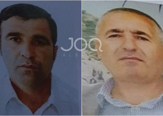 Aksidenti tragjik me tre viktima në Kashar/ Merret vendimi për drejtuesin e mjetit të sapo kthyer nga Rumania