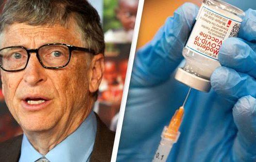 Bill Gates paralajmëron sërish: Bota mund të mos kthehet në normalitet deri në vitin 2022