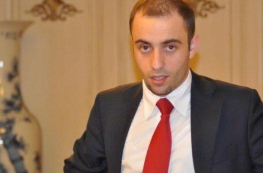 PZAP e hedh poshtë ankesën e Zyberajt, e quan skandal