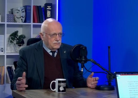 Kura shqiptare anti-Covid/ Mjeku kërkon që qeveria t'i krijojë kushtet për testim: Mungon vullneti politik