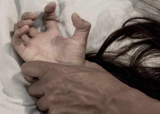 Dhunuan seksualisht një femër, arrestohen dy burra