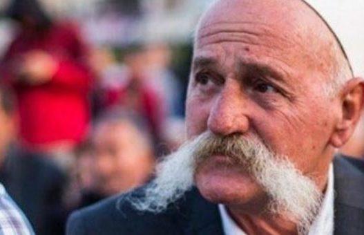 Familja iu vra nga forcat serbe/ Rifat Jashari: Jemi gati të përballemi përsëri me ata