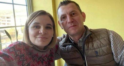 Mona e kandidoi për deputet/ Arrestohet sërish Sokol Skura, në 2015-ën përplasi për vdekje një 17-vjeçar
