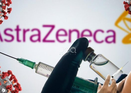 Një grua humb jetën dhe një tjetër sëmuret rëndë/ Austria pezullon vaksinat e AstraZeneca dhe nis hetimet