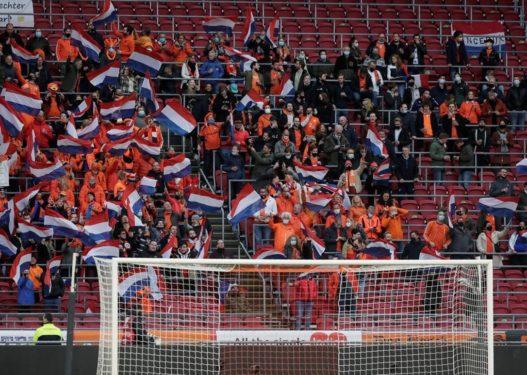 UEFA jep lajmin e mirë për tifozët! 8 vende pritëse konfirmojnë ndeshjet me spektatorë