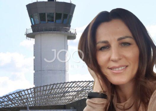 Gjykata e la në arrest shtëpie, Flora Ndreca shpërthen në lot: I kemi dhënë jetën AlbControl-it