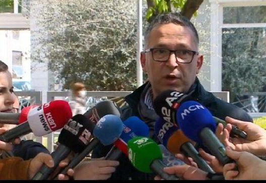 Arrest me burg për kontrollorët e Rinasit, shpërthen avokati: Sot Gjykata dënoi puçistët
