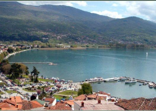 Ohri dhe Struga me zbritje për turistët nga Serbia