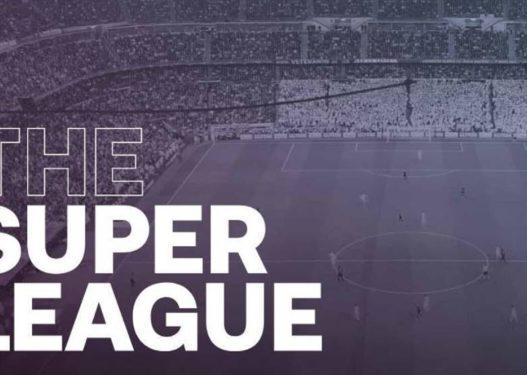 Gjykata e Madridit del kundër të gjithëve! Mbron 12 klubet e Super League nga FIFA dhe UEFA