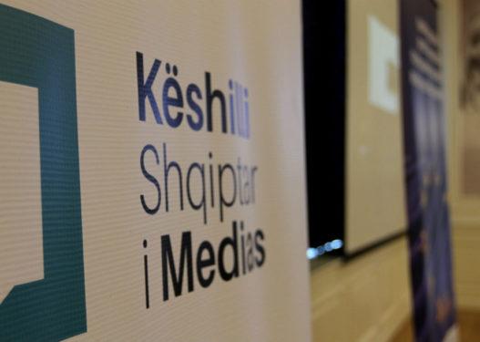 Sekuestrimi i serverit të Lapsi.al/ Këshilli i Mediave: SPAK po vë në rrezik punën e mediave
