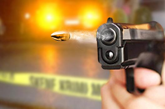Terror në Elbasan! Të shtëna me armë zjarri frikësojnë qytetarët