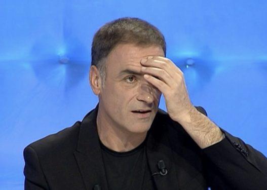 Arjan Çani: Ikni urgjent nga Shqipëria, do të bëhet kasaphanë!