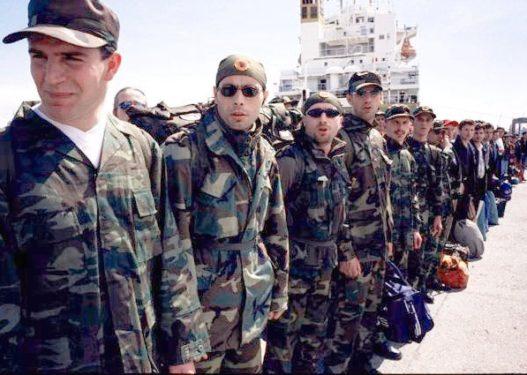 Ish ushtarët e UÇK-së kritikojnë Kurtin: Kryeministër ne kemi një emër