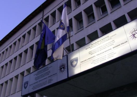 Shtatzëna që humbi foshnjën pasi u rrah është nga Shqipëria